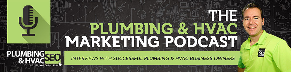 Plumbing Marketing Tips, Ideas & Strategies for Plumbers | Learn How